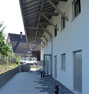 ottenbach
